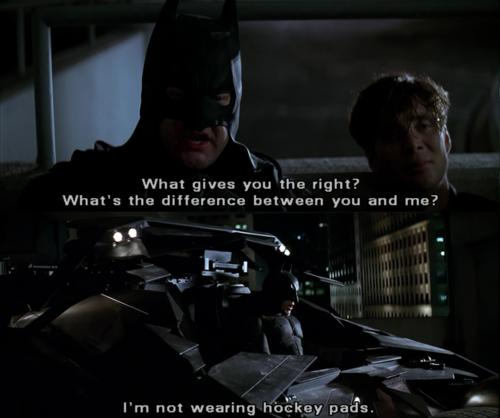 hockeypants.png
