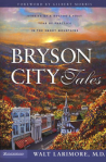 Bryson City Tales